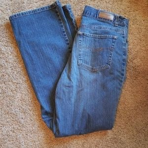 New York & Company Jeans